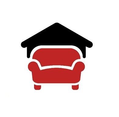 Интернет-магазин мебели Дом Диванов в Иркутске
